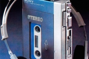 walkman-rip-sony-microondas-magazine