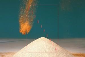 extraperlo-delirio-especifico-canada-disco-album-video-2012