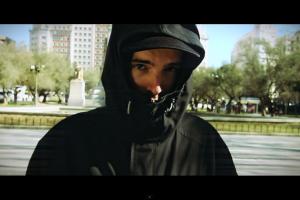 e-lion-sun-ray-sigane-jou-madrid-video-disco-dos-rombos-2013