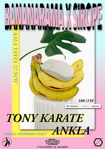 bananarama-sirope-tony-karate-ankla-yasta-madrid-2015