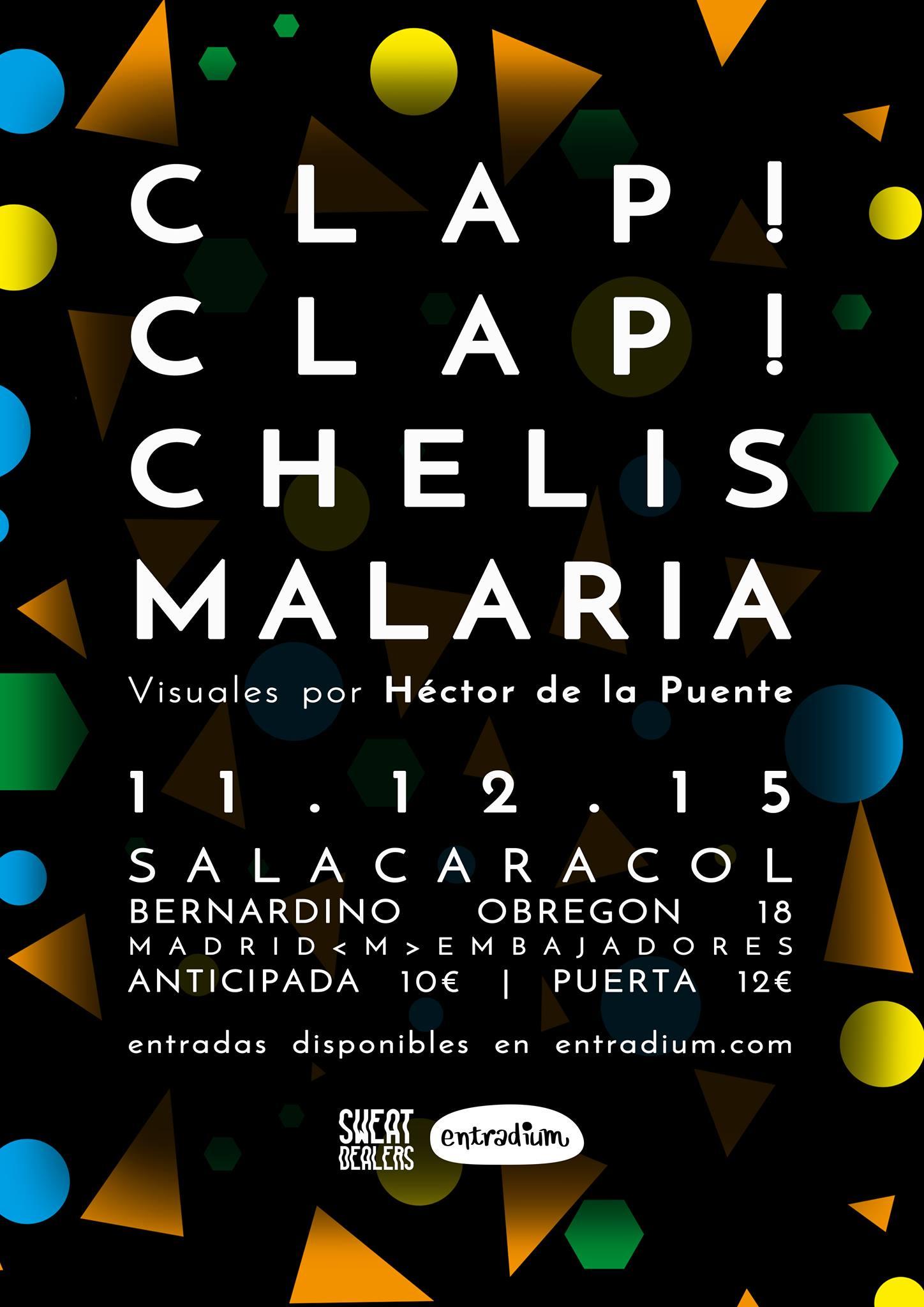 clap-clap-chelis-malaria-sala-caracol-madrid-2015