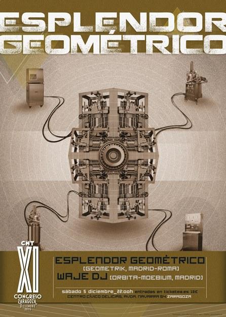 esplendor-geometrico-directo-live-zaragoza-spain-europ-electronica-2015