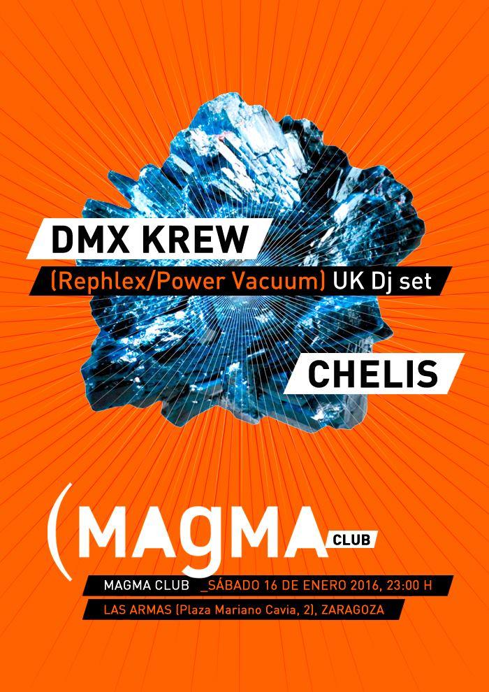 magma-club-dmx-krew-dj-chelis-zaragoza-las-armas-enero-2016