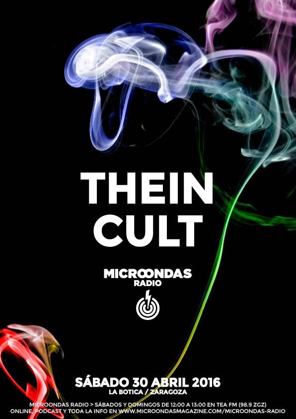 microondas-magazine-radio-fiesta-dj-zaragoza-theincult-spain-bass-footwork