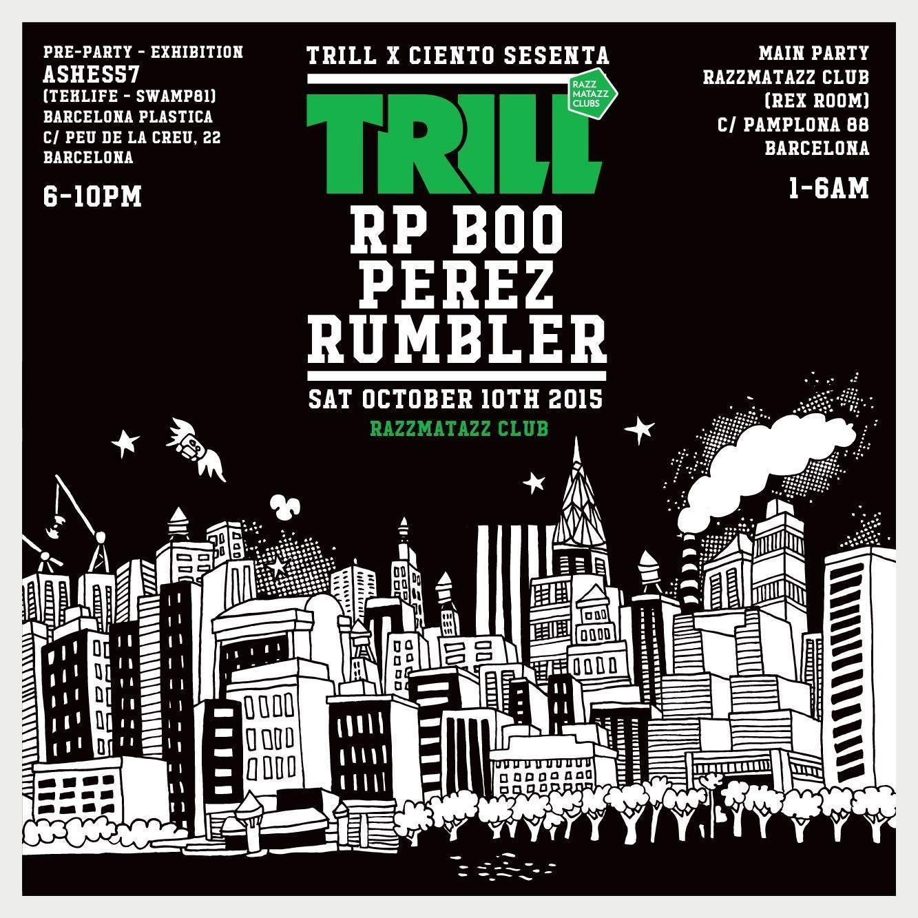 trill-barcelona-rp-boo-perez-rumbler-footwork-juke-spain