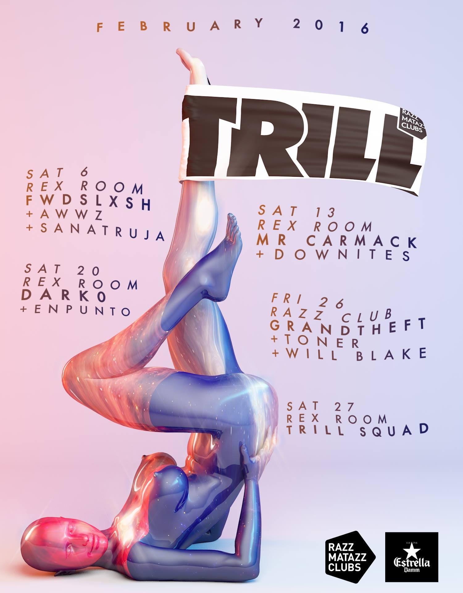 trill-club-razzmatazz-barcelona-bass-spain-febrero-2016