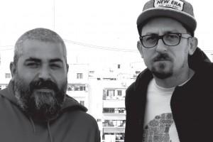 phat-zkinny-valencia-beats-bass-electronica-hip-hop-erik-b-rakim-molts-records-gnz-noisome-spain-2013