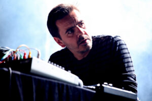 laurent-garnier-still-music-50weapons-musique-large-mcde-recordings-2014