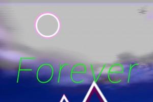 Traxman-Ever-And-Always-da-mind-of-traxman-vol-2-planet-mu-footwork-chicago-2014
