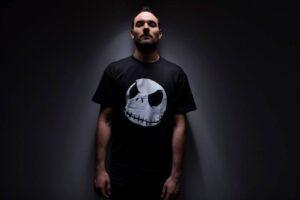 jose-pouj-valladolid-spain-techno-electronic-dj-producer