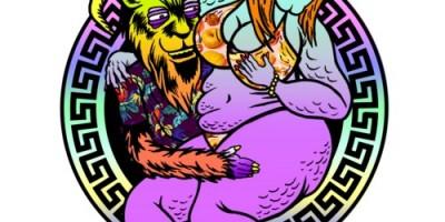 soniye-muzick-cabron-trap-latin-fiesta-valencia-descarga-2014