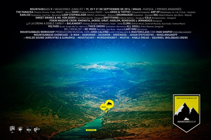 mountain-bass-festival-graus-huesca-spain-jungle-drum-bass-breaks-2014