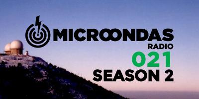 microondas-radio-021-noviembre-2014-musica-online-españa-spain-magazine-zaragoza-tea-fm-mix-sesion-dj-podcast-play-electronic-house-bass-dance-fiesta-edm-spanish