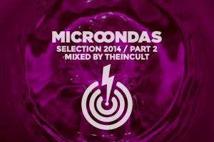 microondas-magazine-selection-best-2014-mix-sesion-dj-theincult-electronic-music-techno-footwork-bass-future-jungle-idm-dance-club-spain-zaragoza