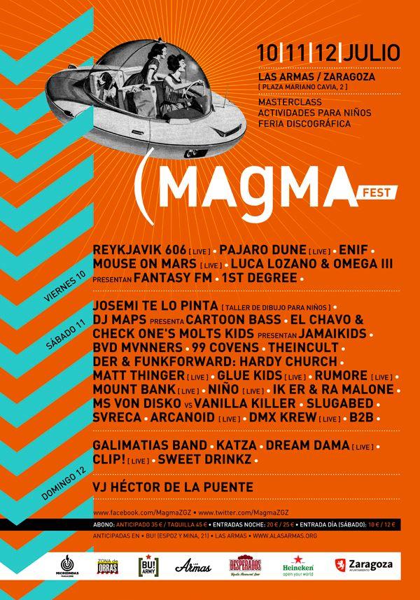 magma-festiva-2015-zaragoza-electronica-bass-techno-beats-funk-ambient-las-armas-microondas-magazine-spain-españa-summer-verano-calor-musica-fiesta