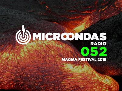 microondas-radio-052-julio-2015-musica-online-españa-spain-tea-fm-zaragoza-magma-festival-las-armas-mouse-on-mars-dmx-krew-electronic-bass-techno-summer-europe-verano-01