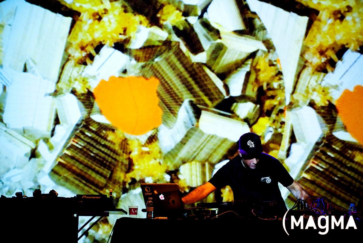 neil-landstrumm-live-magma-club-zaragoza-spain