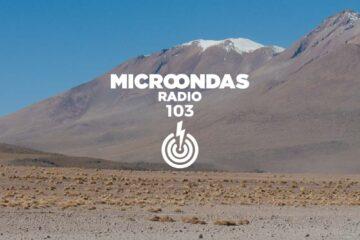 microondas-radio-103-kendrick-lamar-hip-hop-electronic-music-techno-footwork-zaragoza-podcast-spain-2017